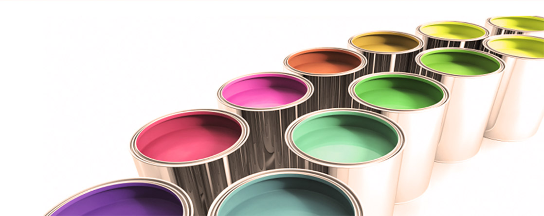 Pittura e Decorazioni