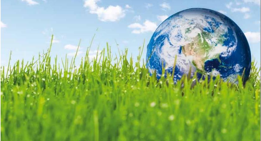 La sostenibilità è uno dei valori più importanti di GioloCenter