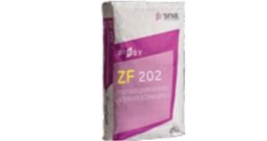 ZF 202