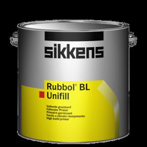 Rubbol BL Unifill