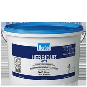 HERBIDUR