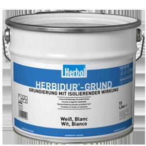 HERBIDUR GRUND