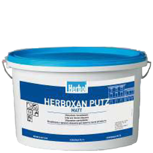 HERBOXAN PUTZ 1,5 mm