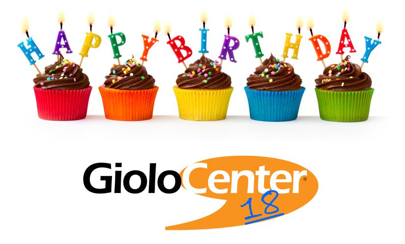 18Compleanno GioloCenter