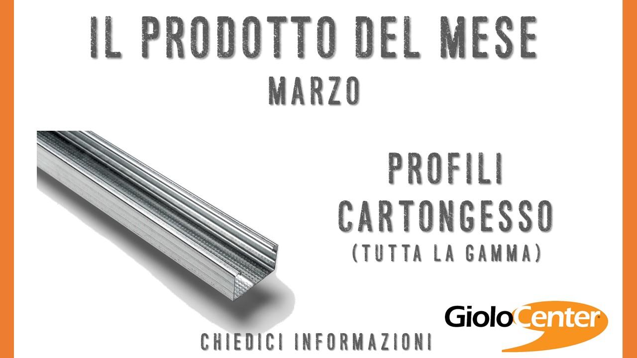 Prodotto del mese_Marzo_senza_prezzi_v01