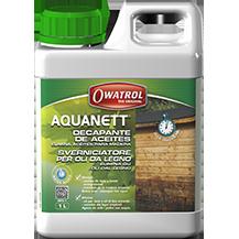 aquanett5