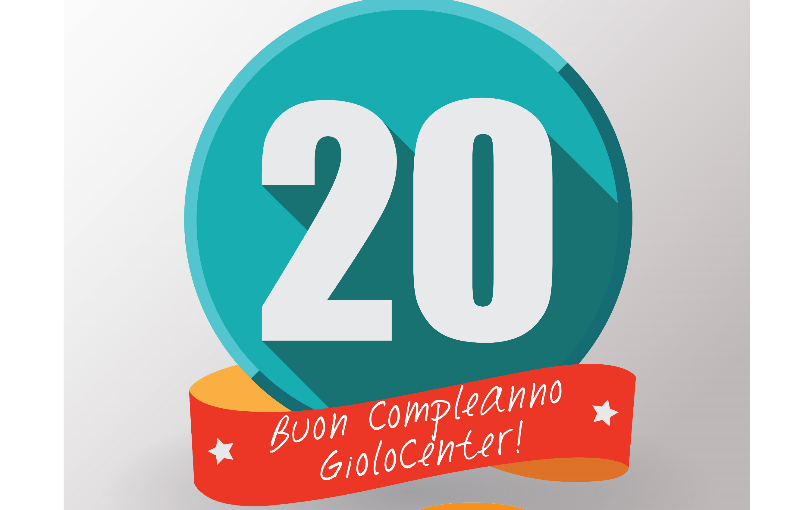 20-compleanno_wide