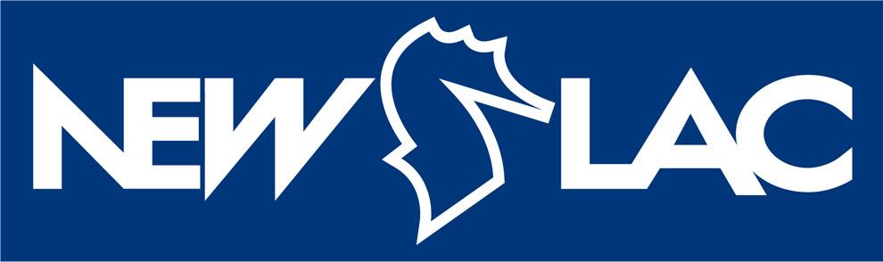 newlac_logo1